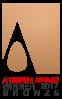 A'Design Award 2016