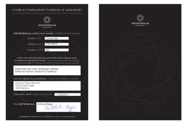 certificate2_xs