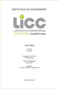 LICC_Certificate