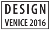 Commodia, Octopia & Labyrinth displayed at Venice Design 2016