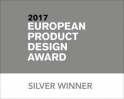 European Product Design Award 2017