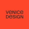 Eckhard Beger exhibits GalaxiA at Palazzo Michiel as part of Venice Design 2017